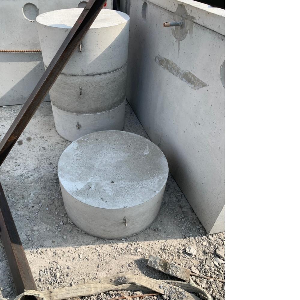 台南水泥墊塊