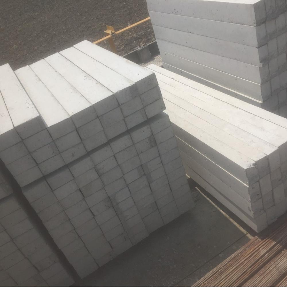 台南水泥楣樑