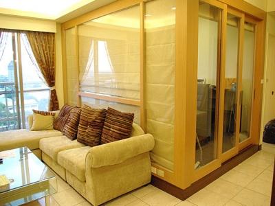 室内装潢,木工