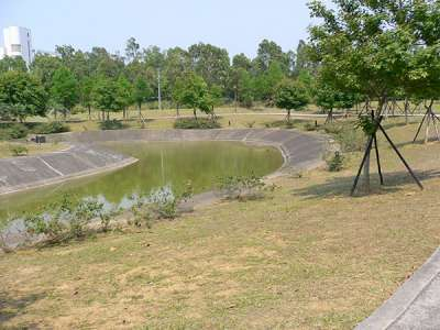 綠世界環境事業有限公司-清潔公司-新竹駐廠清潔-新竹清潔公司-竹北清潔公司