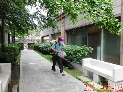 綠世界環境事業有限公司/新竹駐廠清潔/新竹清潔公司/竹北清潔公司/清潔公司