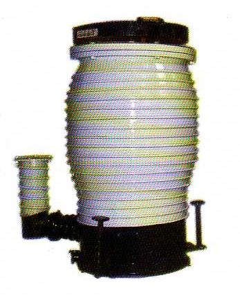 真空泵油VPF系
