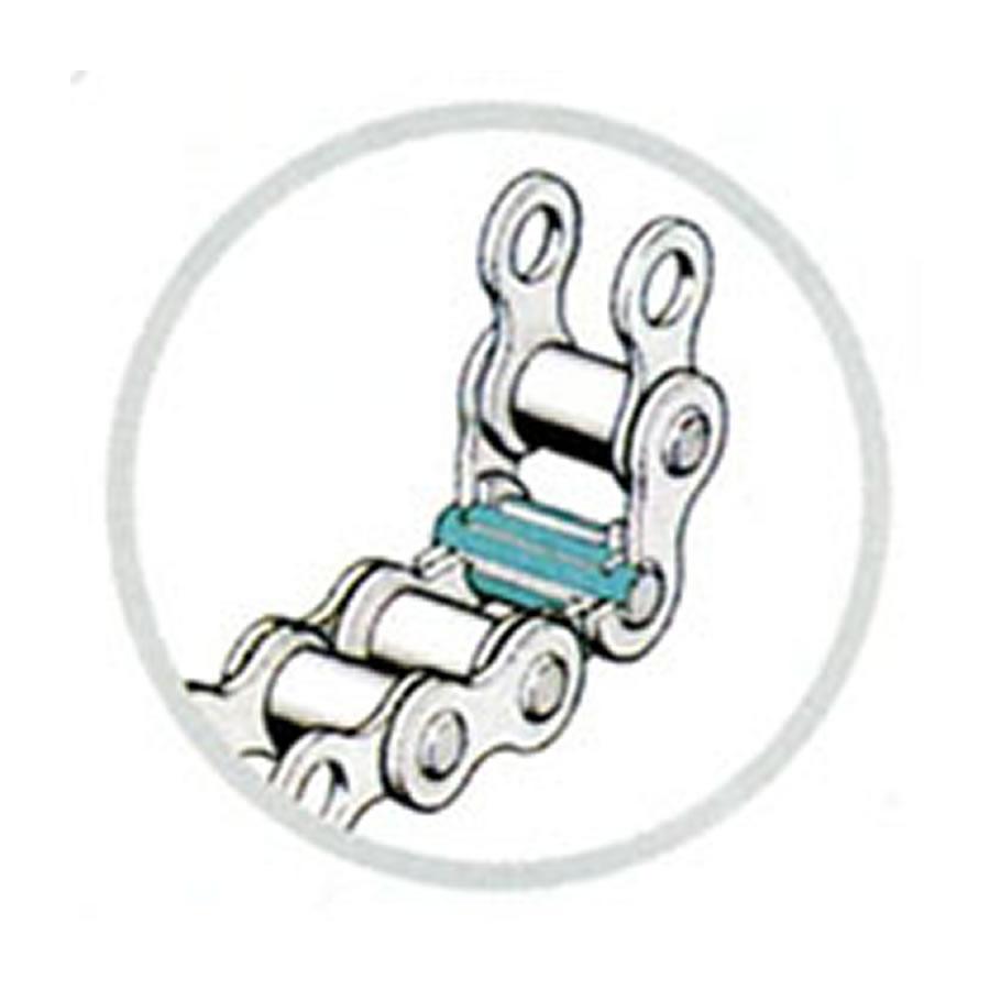 鏈條傳動裝置