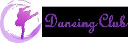 如玲舞蹈團-台中舞蹈教室/台中兒童舞蹈/台中舞蹈教學