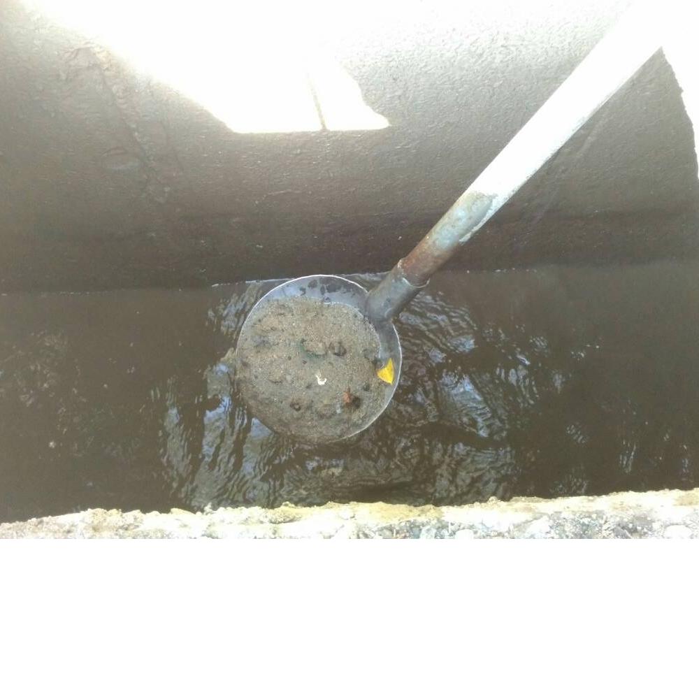 台中通馬桶.水管.化