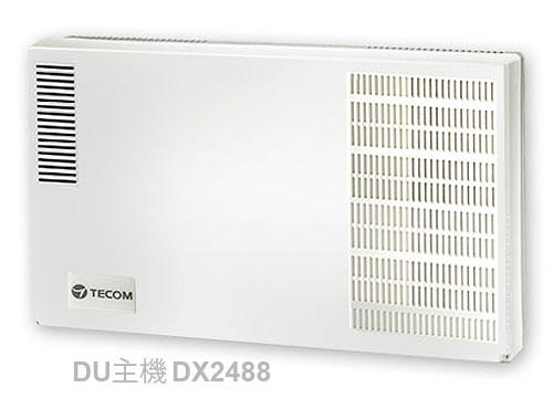 DX2488/SD2