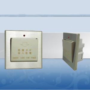 ST-632-節電器