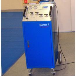 冷氣維修工具