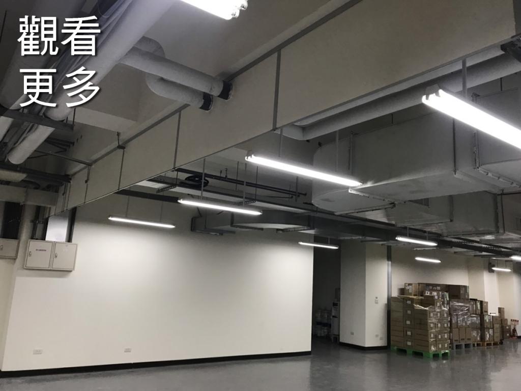 固定式防煙垂壁矽酸鈣板-新北市中和區-磐儀科技