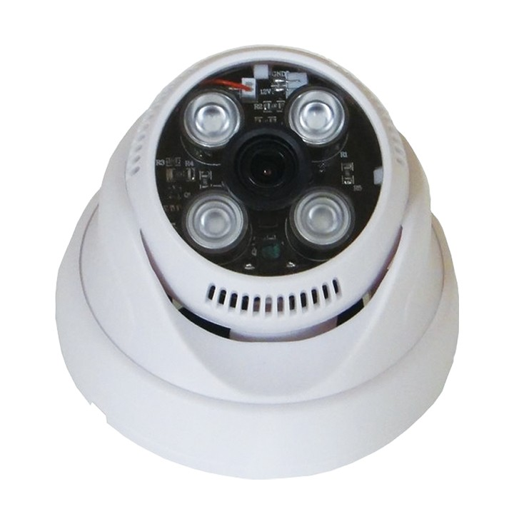 HCL-2185-2