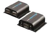 HCL-HDMI-T