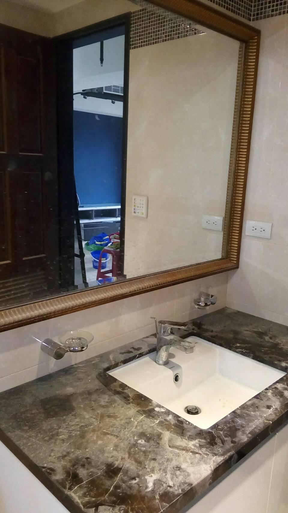 台北套房清潔