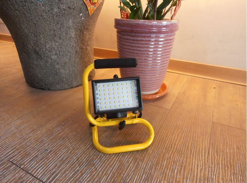 LED15瓦手提工作