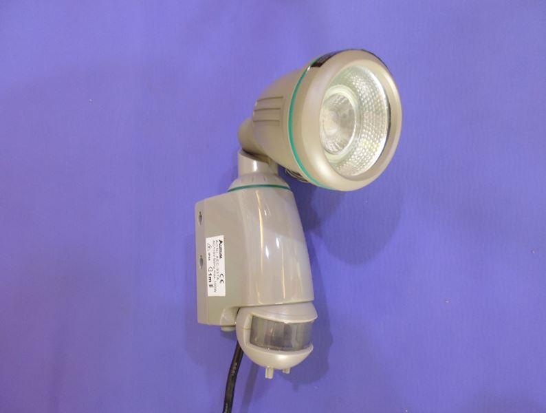 SNP-931A1-