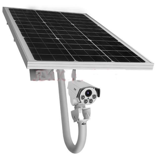 太陽能攝影燈