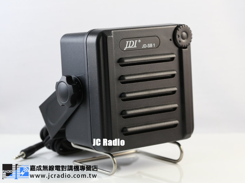 JDI JD SB