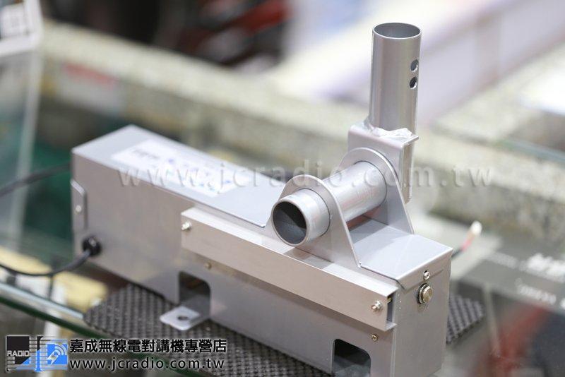 FSN 台灣製造電動