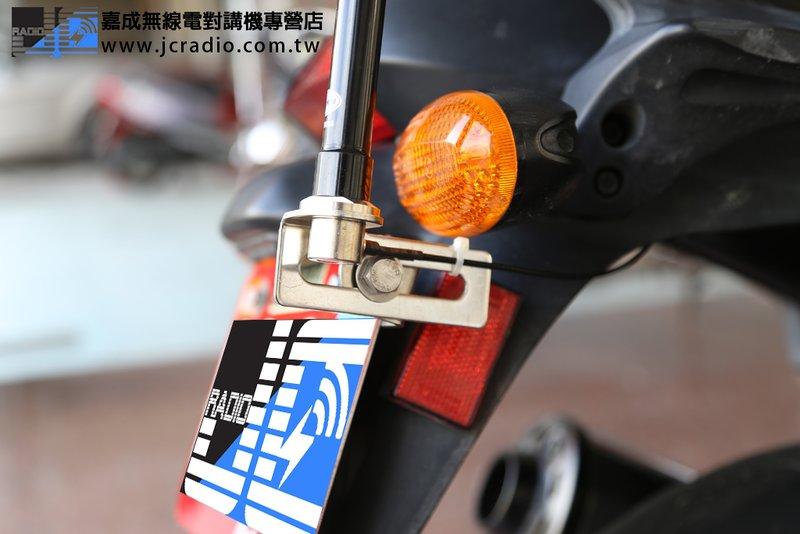 重型機車推薦款 摩托