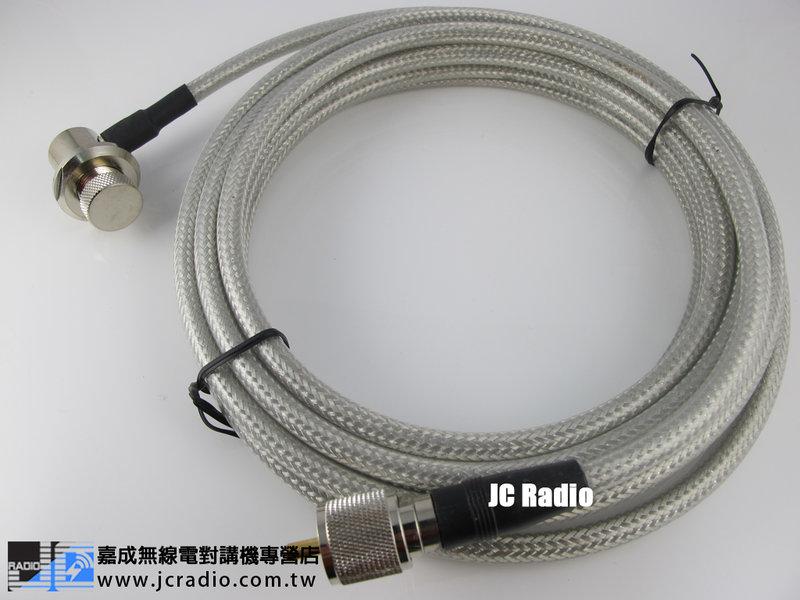 台灣製造5D-FB