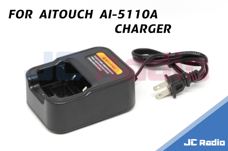 AITOUCH AT
