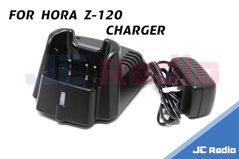 HORA Z-120