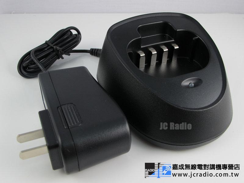 SFE S680 充