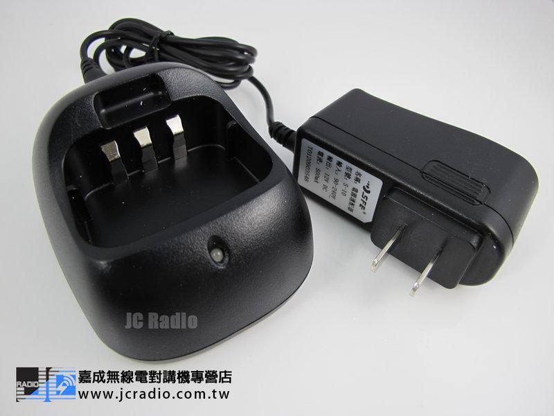 SFE S510 原
