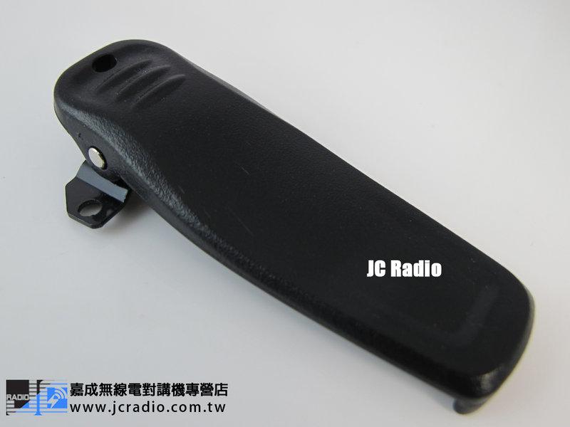 BOND SR-64