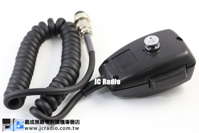 NABISHI 電感