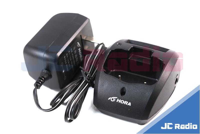HORA SMA-2