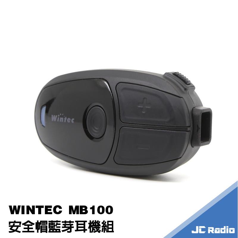 WINTEC MB1