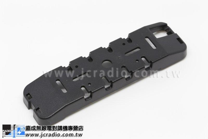 YAESU FT-7900 面板座 面板架 附子母扣貼片