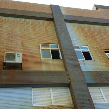 新北市-外牆清洗
