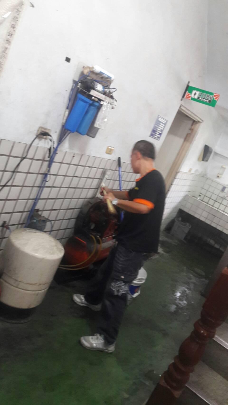 台中陽光家園清潔公司0980-506949|台中清潔公司|台中清潔公司推薦|