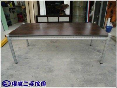 OA辦公系列-會議桌