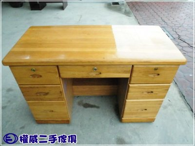 OA辦公系列-辦公桌