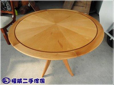 生財器具系列-餐桌