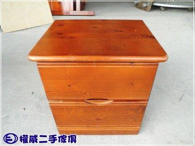 居家、家具與園藝-床組-床頭櫃