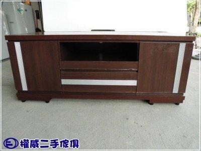 居家、家具與園藝-電視櫃