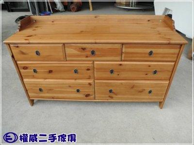 居家、家具與園藝-櫥櫃-收納櫃