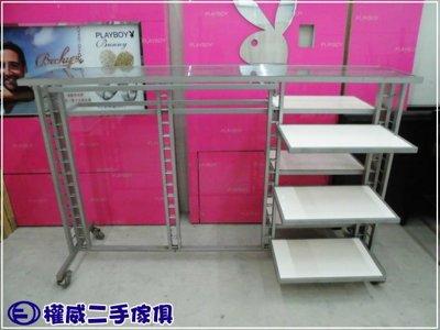 服飾用品系列-展示櫥櫃