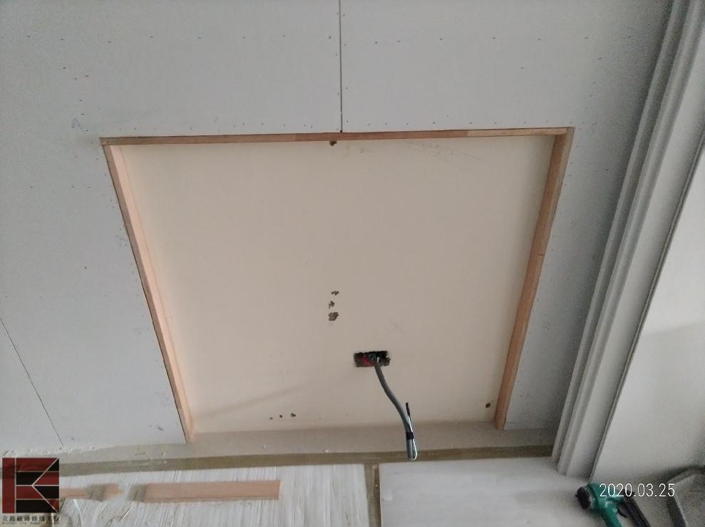 新竹貼壁磚工程