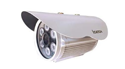 ID-BL1301C