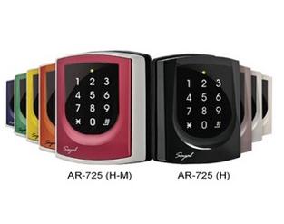 AR-725(H/