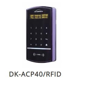 DK-ACP40/R