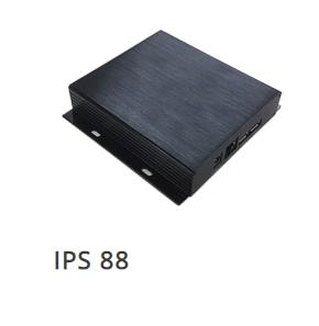 IPS 88