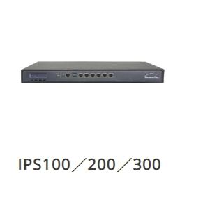 IPS100/200