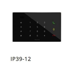 IP39-12