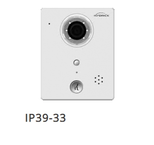 IP39-33