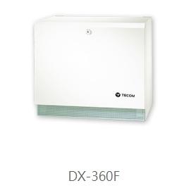 DX-360F